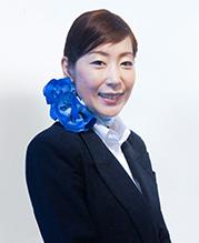 赤堀 恵美(担当写真) / 桑原 侑希